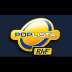 Radio RMF Poplista Poland