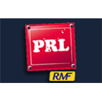 Radio RMF PRL Poland, Kraków