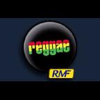 Radio RMF Reggae Poland, Kraków