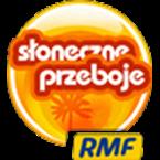 Radio RMF Sloneczne Przeboje Poland, Kraków