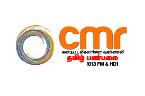 CMR 101.3 FM Canada, Toronto