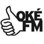 OKÉ FM 106.4 FM Netherlands, Wijk en Aalburg