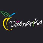 Radio Dzenarika Serbia, Cacak