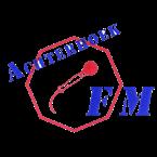 Achterhoek FM 106.7 FM Netherlands, Lochem