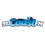 91.7 Coast FM 91.7 FM Canada, Vancouver