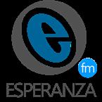 Radio Esperanza 106.9 FM Chile, Temuco