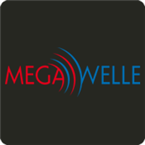 Radio Megawelle 102.0 FM Spain, Canary Islands