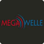 Radio Megawelle 102.0 FM Spain, Santa Cruz de Tenerife