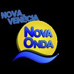 Radio Nova Onda FM 99.3 FM Brazil, Vitória