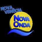 Radio Nova Onda FM 99.3 FM Brazil, Nova Venecia