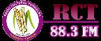Radio Cultural De Turrialba 88.3 FM Costa Rica, San José