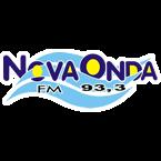 Rádio Nova Onda FM (Aracruz) 93.3 FM Brazil, Aracruz