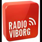 Radio Viborg 106.8 FM Denmark, Aalborg