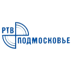 RTV Podmoskovia 66.44 FM Russia, Moscow Oblast