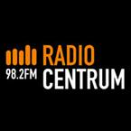 Radio Centrum, 98.2 FM, Lublin 98.2 FM Poland, Lublin