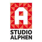 Studio Alphen 105.4 FM Netherlands, Alphen aan den Rijn
