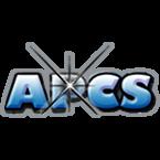 APCS Radio Netherlands, Amsterdam