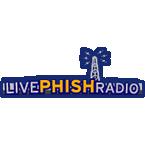 Live Phish United States of America