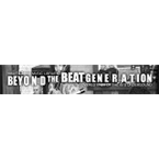 Beyond The Beat Generation Netherlands, Utrecht