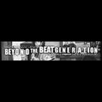 Beyond The Beat Generation Netherlands, Utrecht