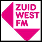 ZuidWest FM 105.8 FM Netherlands, Breda