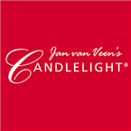 Candlelight Radio Netherlands