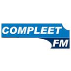 Compleet FM 107.2 FM Netherlands, Noord-Scharwoude