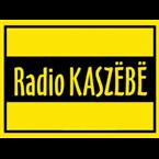 Radio Kaszebe 92.3 FM Poland, Gdańsk