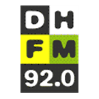 Den Haag FM 92.0 FM Netherlands, The Hague