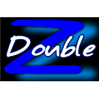 double z internetradio Netherlands