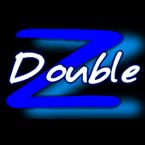 Double Z internetradio Netherlands, Valkenswaard