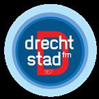 Drechtstad FM 95.7 FM Netherlands, Dordrecht