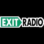 Exit Radio Netherlands