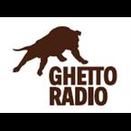 Ghetto Radio 89.5 FM Kenya, Nairobi