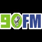 Radio 90 FM 94.7 FM Israel, Netanya