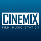 CINEMIX France, Paris