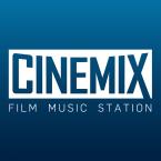 CINEMIX France