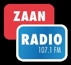 ZaanRadio 107.1 FM Netherlands, Zaanstad