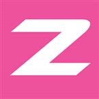 ZFM Zoetermeer 96.2 FM Netherlands, Zoetermeer