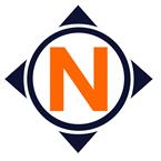 Noordkop Radio RTV Noordkop - Noordkop Radio 106.6 FM Netherlands, Den Helder