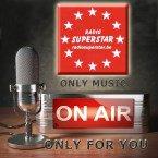 Radio Superstar 107.7 FM Belgium, Ghent