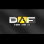 DAF TV Germany, Bayreuth