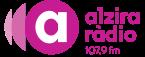 Alzira Radio 107.9 FM Spain, Valencia