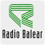 Radio Balear 99.9 FM Spain, Palma