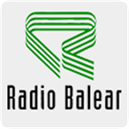 Radio Balear 102.7 FM Spain, Palma