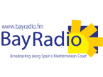 BayRadio 98.5 FM Spain, Xàbia