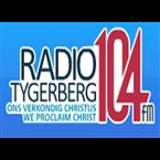 Radio Tygerberg FM 104.0 FM South Africa, Cape Town