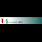 Cerdanyola Radio 105.3 FM Spain, Montserrat