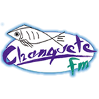 Chanquete FM 95.2 FM Spain, Málaga