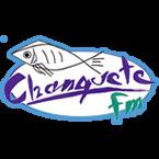 Chanquete FM 95.2 FM Spain, Málaga